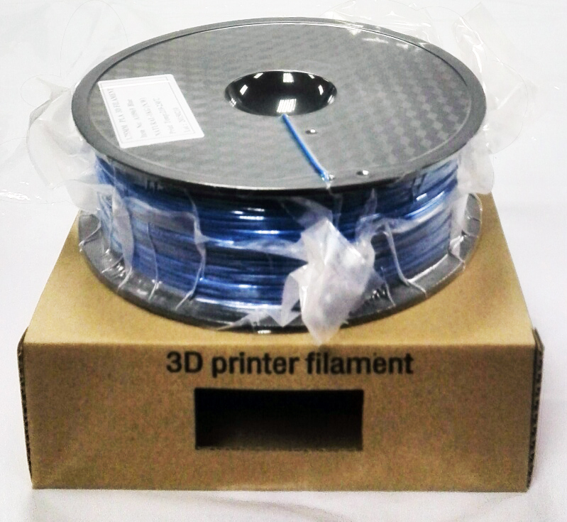 3d drucker pla abs 3mm printer filament spule trommel ebay. Black Bedroom Furniture Sets. Home Design Ideas