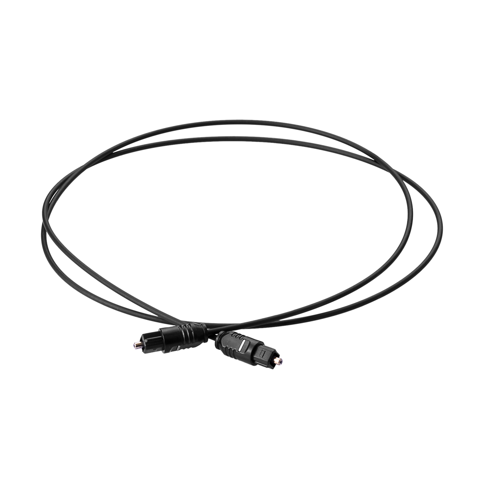 digital optical coaxial coax s  pdif to toslink audio