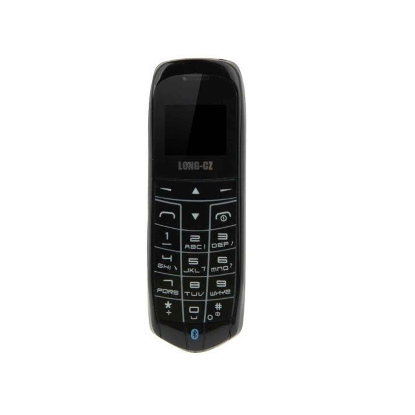 long cz j8 mobile phone mini bluetooth smartphone ebay. Black Bedroom Furniture Sets. Home Design Ideas