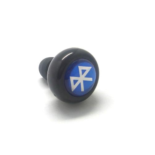 mini wireless bluetooth kopfh rer headset ohrh rer f r