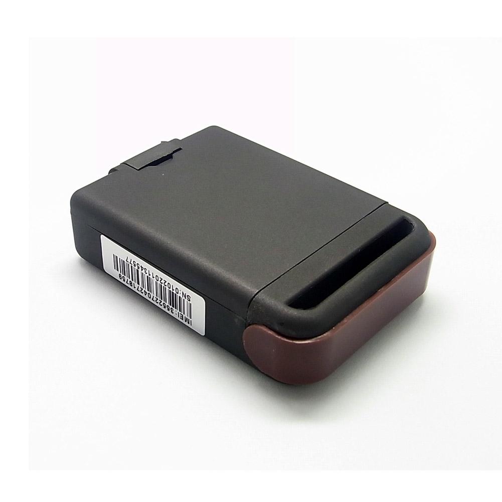 neue gps tracker tk102 gsm gprs sms sender berwachung. Black Bedroom Furniture Sets. Home Design Ideas